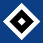 Hamburk SV